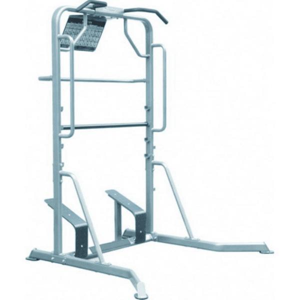 Impulse IF Stretch Station Product Image