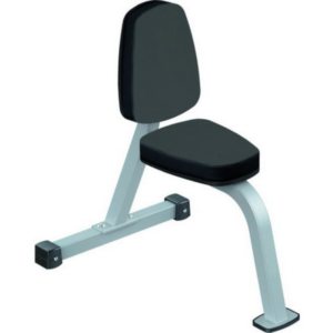 Impulse IF Utility Bench Product Image