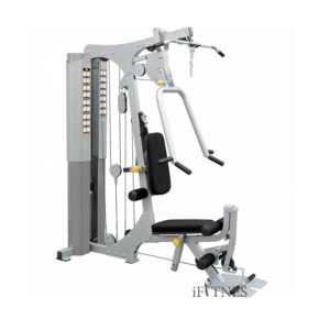 Impulse IF1560 - Home Gym