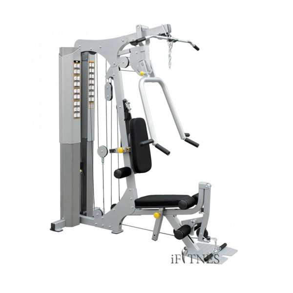 Impulse IF1560 - Home Gym