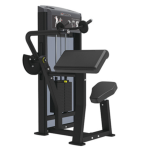 Impulse IF93 Tricep Product Image