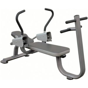 Impulse IT AB Bench