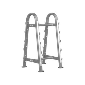 Impulse IT Barbell Rack