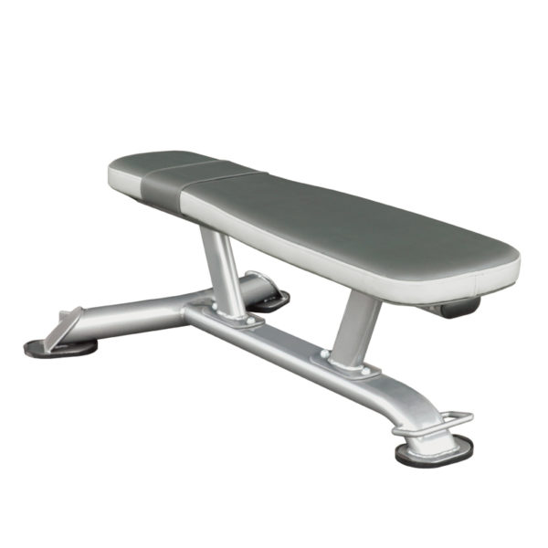 Impulse IT Flat Bench