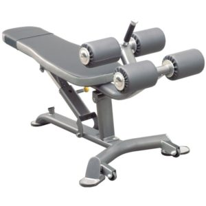 Impulse IT Multi AB Bench