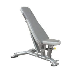 Impulse IT Multi-Adjustable Bench