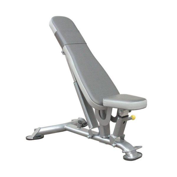 Impulse IT Multi-Adjustable Bench