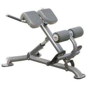 Impulse IT Multi Hyperextension