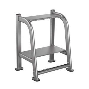 Impulse IT Olympic Bar Rack