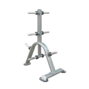 Impulse IT Weight Plate Tree