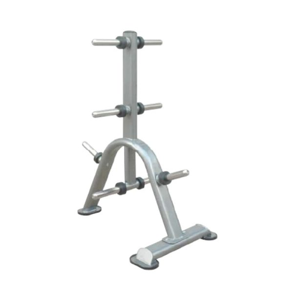 Impulse IT Weight Plate Tree