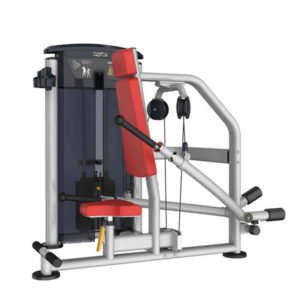 Impulse IT95 Dip Press - 200lbs