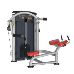 Impulse IT95 Glute - 200lbs