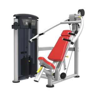 Impulse IT95 Multi Press - 200lbs