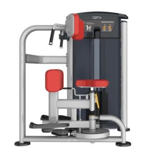 Impulse IT95 Torso Rotation - 200lbs