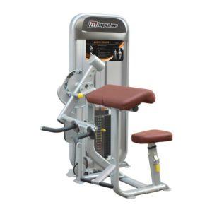 Impulse PL Biceps/ Triceps - 170lbs