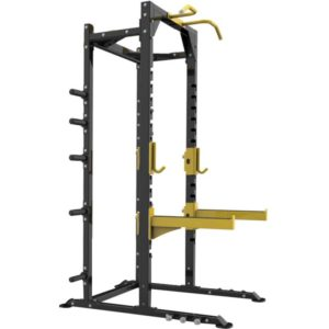 Impulse Power Rack Station
