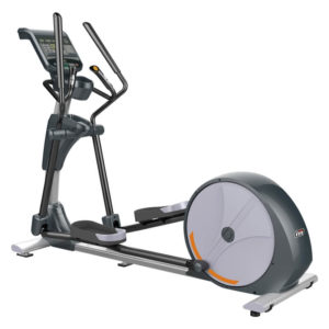 Impulse RE500 Commercial Elliptical
