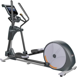 Impulse RE700 Commercial Elliptical