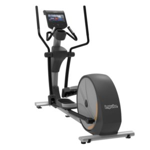 Impulse RE930 Elliptical