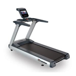 Impulse RT930 Treadmill Product Picture