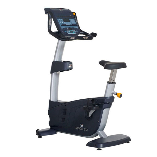 Impulse RU700 Commercial Upright Bike