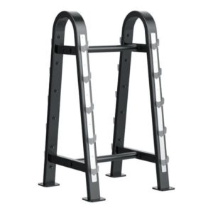 Impulse SL Barbell Rack