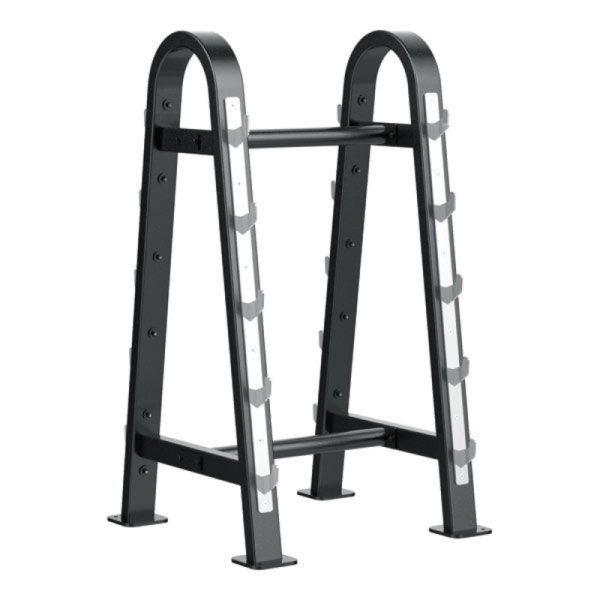 Impulse SL Barbell Rack