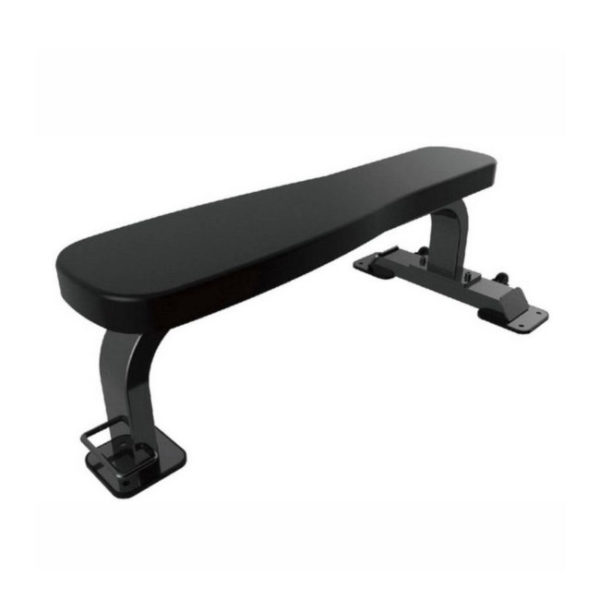 Impulse SL Flat Bench