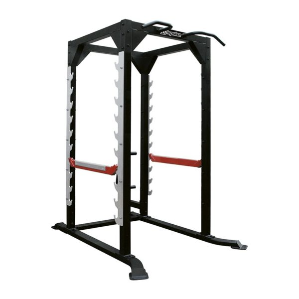 Impulse SL Power Cage