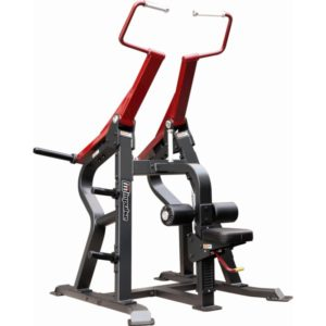 Impulse SL Pulldown