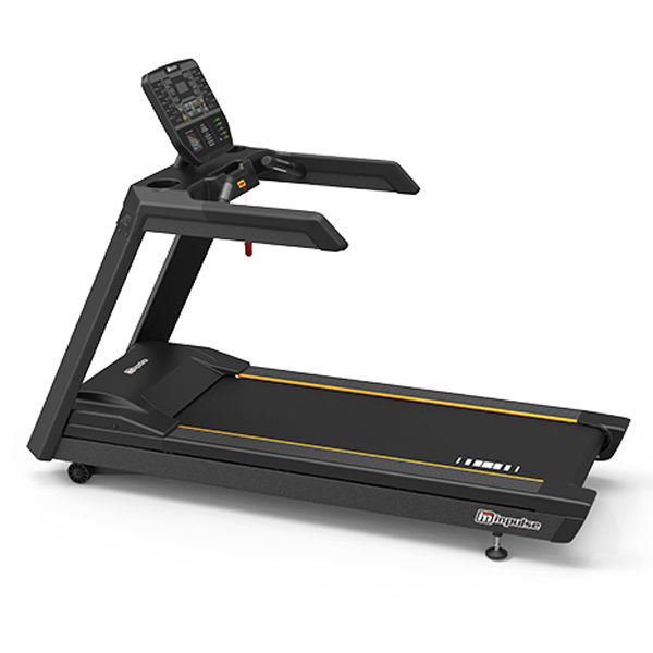 Impulse AC2990 Commercial Treadmill