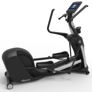 Intenza 550ETe Elliptical