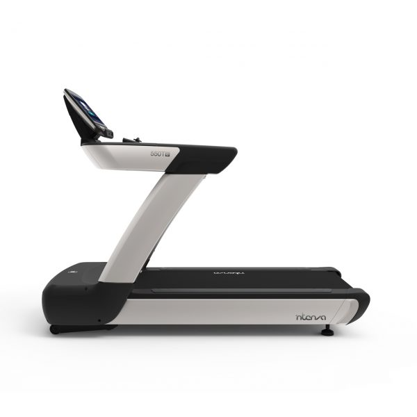 Intenza 550ti treadmill