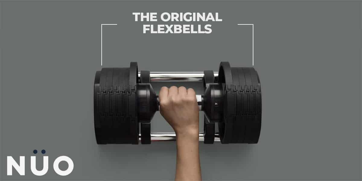 Flexbell for Descriptions