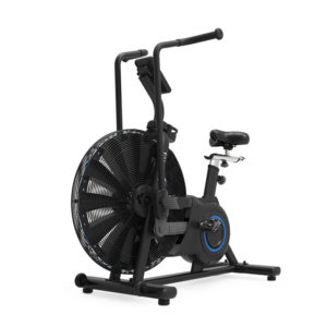 Impulse Fitness HB005 Air Bike HI-ULTRA