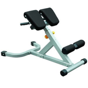Impulse IF 45 Degree Hyperextension Product Image