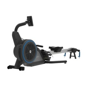 Impulse HSR007 SKI & ROW Machine Product Image