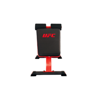 UFC Mini Ab Bench Gallery Picture 3