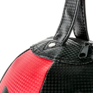 UFC Double End Bag Gallery Image 2