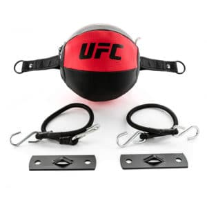 UFC Double End Bag Gallery Image 3