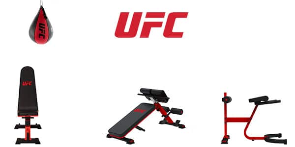 ufc train menu thumbnail