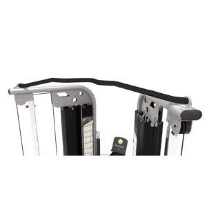 Impulse Fitness Encore ES7030 Dual Adjustable Pulley Gallery Image 2