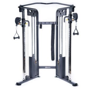 Impulse Fitness Encore ES7030 Dual Adjustable Pulley Product Image