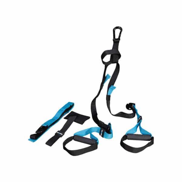 LivePro-Suspension-Trainer-Product-Image