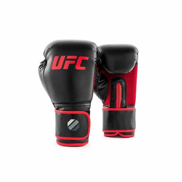 UFC Muay Thai Training Gloves Product Image