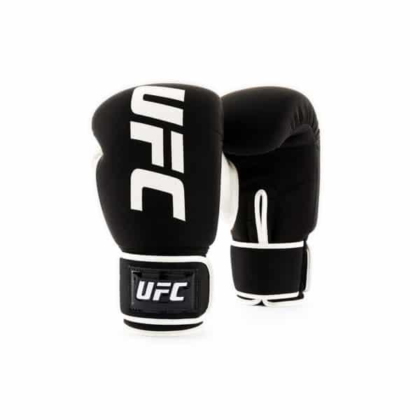 UFC Pro Washable Gloves Product Image