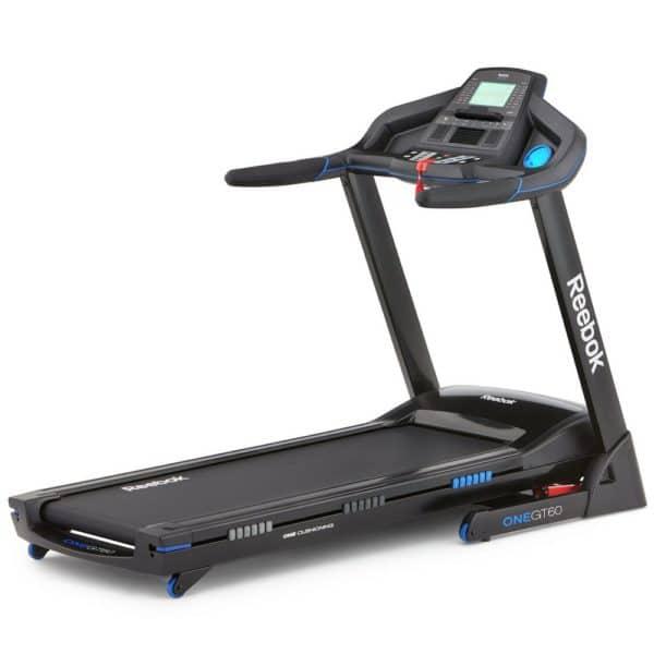 Reebok One GT60 Treadmill Product Image 1