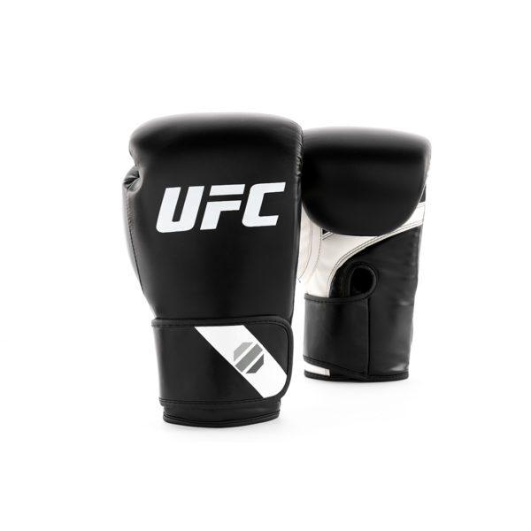 UFC Pro Fitness Training Gloves Product Image