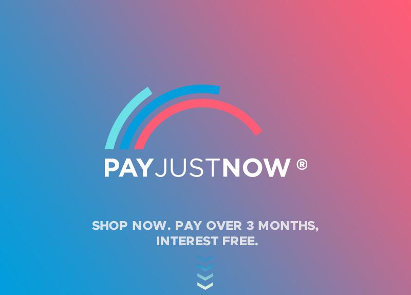 PayJustNow Thumbnail